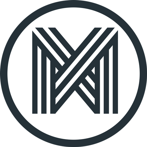 Mastermind Voice AI – Alexa, Google & workplace AI Download Latest Version APK
