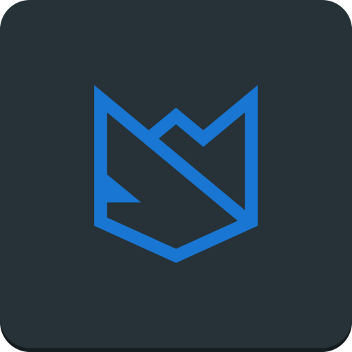 MaterialX – Android Material Design UI Download Latest Version APK
