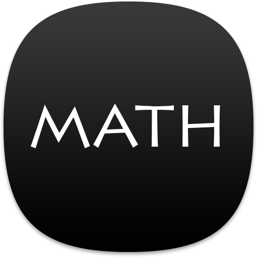 Math Riddles and Puzzles Math Game Download Latest Version APK