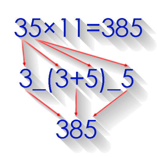 Math Tricks Download Latest Version APK