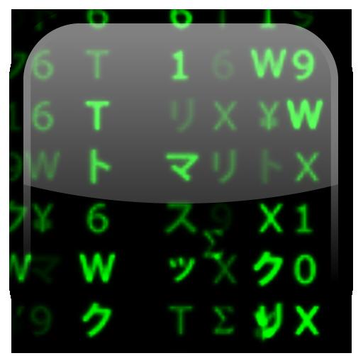 Matrix Live Wallpaper Download Latest Version APK