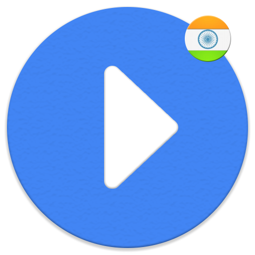 Max Player For Indian Download Latest Version APK