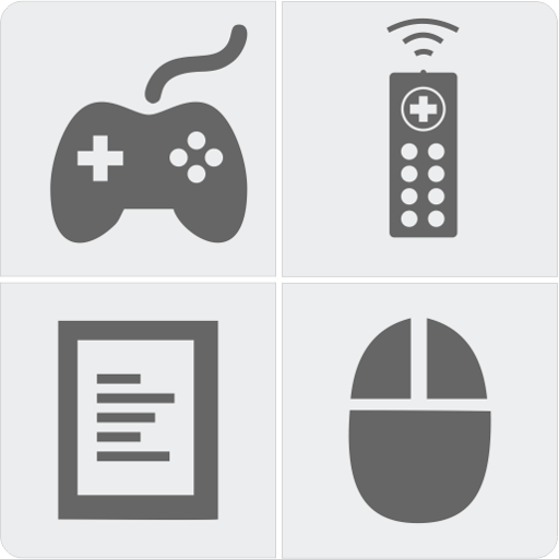 Max Remote – Computer Download Latest Version APK