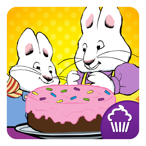 Max Ruby Bunny Bake Off Download Latest Version APK