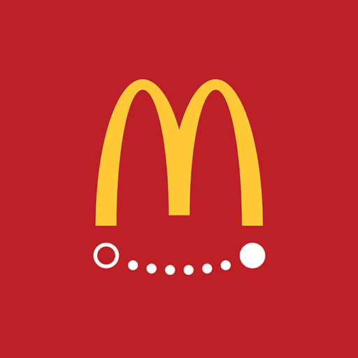 McDo Philippines Download Latest Version APK