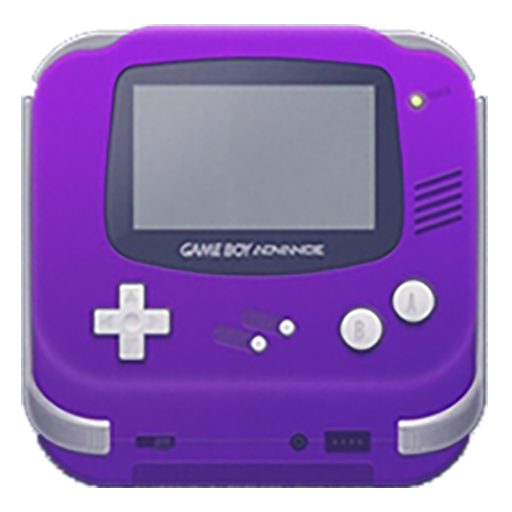 MeBoy Advanced GBA Emulator Download Latest Version APK