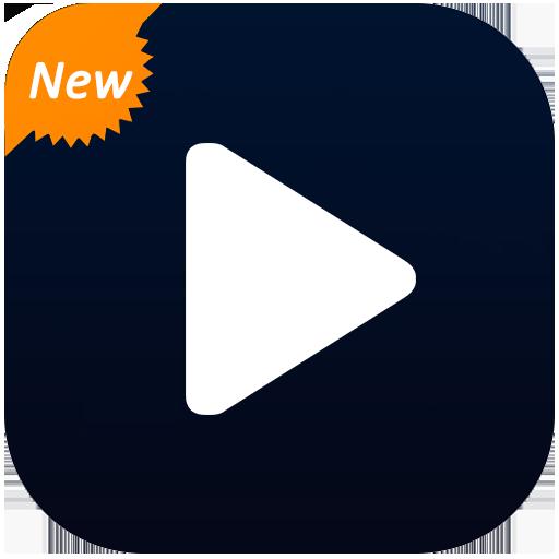 Media Player Download Latest Version APK