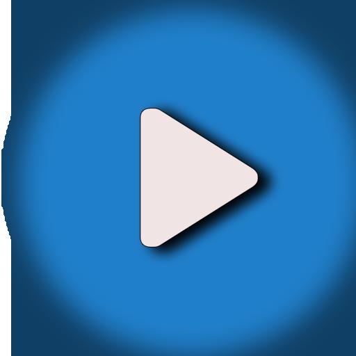 Media Player Pro HD Download Latest Version APK