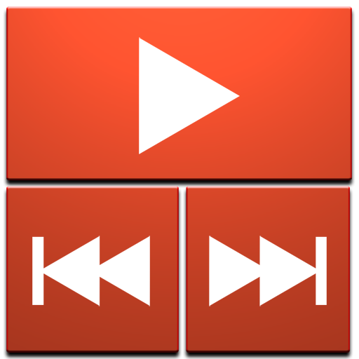 Media Remote Download Latest Version APK