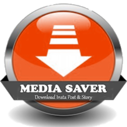 MediaSaver for Instagram – Save Photos and Videos Download Latest Version APK