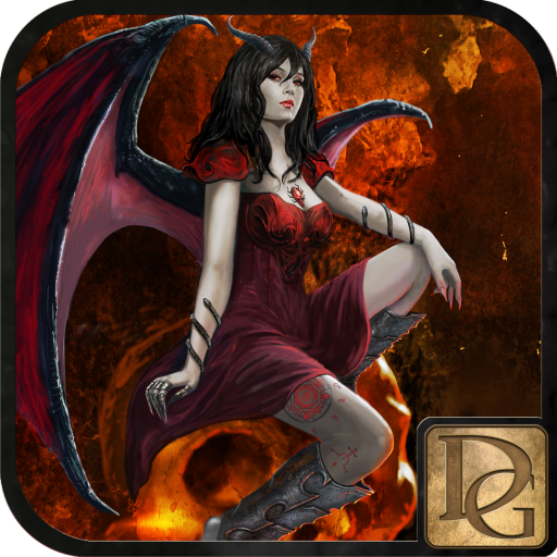 Medieval Fantasy RPG (Choices Game) Download Latest Version APK