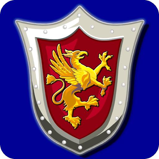 Medieval Heroes Magic Fantasy Tower Defense games Download Latest Version APK