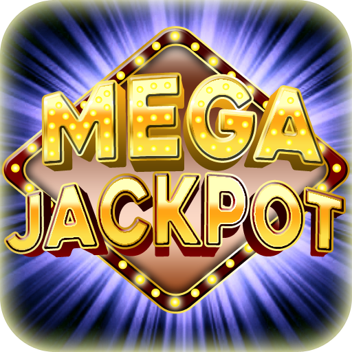 Mega Jackpot Casino Games Download Latest Version APK