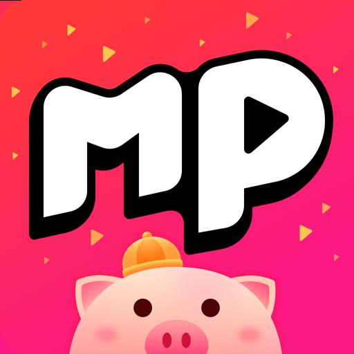 Meipai Download Latest Version APK