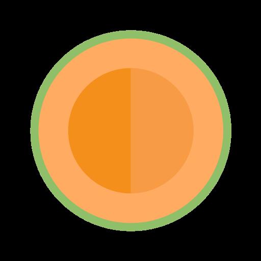 Melon Download Latest Version APK
