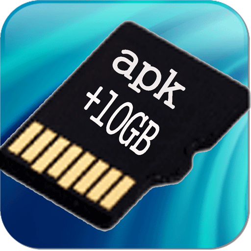 Memory Card10GB 2017 Download Latest Version APK