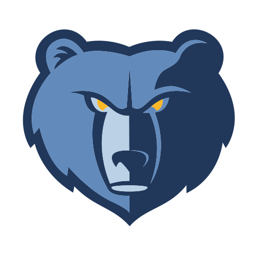 Memphis Grizzlies Download Latest Version APK
