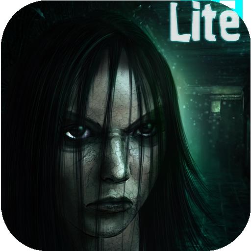 Mental Hospital IV Lite Download Latest Version APK