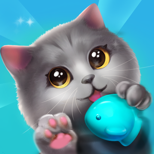Meow Match Download Latest Version APK