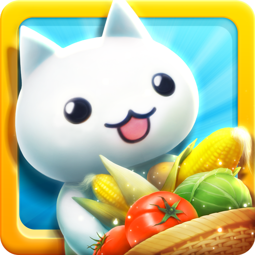 Meow Meow Star Acres Download Latest Version APK