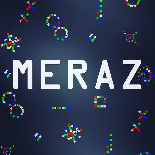 Meraz – New high score mode levels Download Latest Version APK