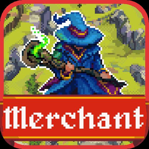 Merchant Download Latest Version APK