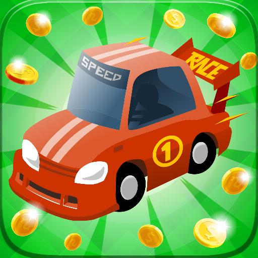 Merge Cars City – Idle Evolution Clicker Download Latest Version APK