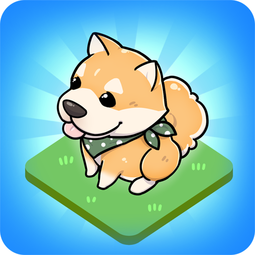 Merge Dogs Download Latest Version APK