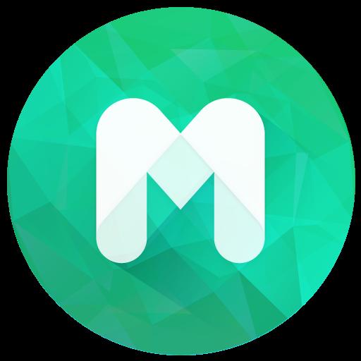 Merge + Download Latest Version APK