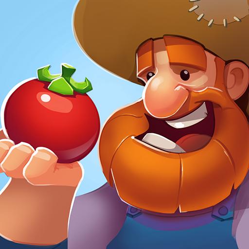 Merge Farm Download Latest Version APK