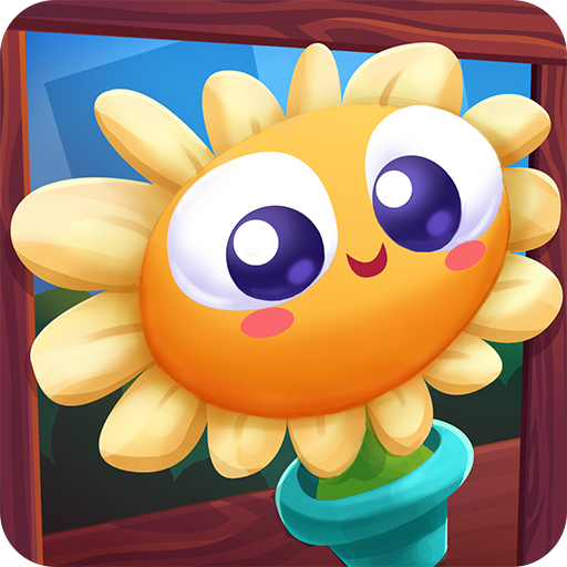 Merge Garden – Idle Evolution Clicker Tycoon Game Download Latest Version APK
