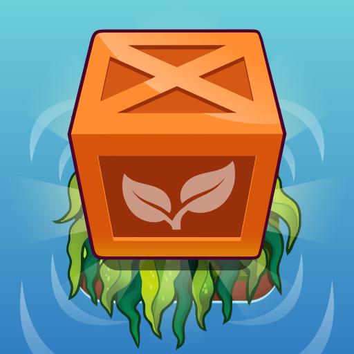 Merge Garden: Idle Plant Stories Download Latest Version APK