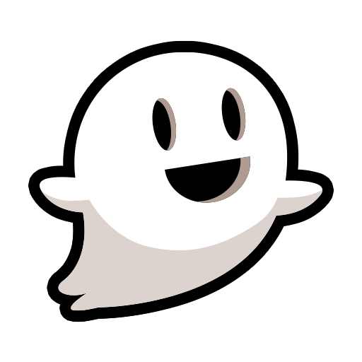 Merge Ghosts Idle Clicker Download Latest Version APK