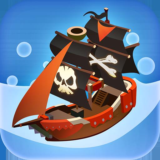 Merge Pirate Download Latest Version APK