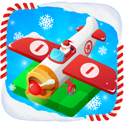 Merge Planes – Idle and Clicker Game Download Latest Version APK
