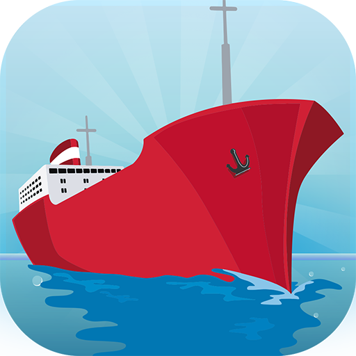Merge Ships Boats Cruisers Battleships and More Download Latest Version APK