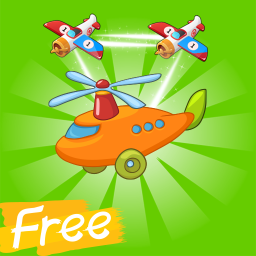 Merge Your Planes – Idle Typoon Clicker Game Download Latest Version APK