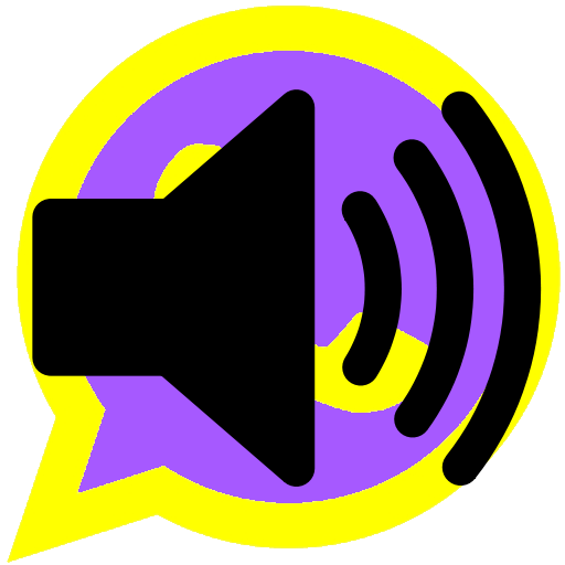 Message Reader For WhatsApp Download Latest Version APK