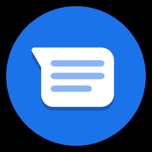 Messages Download Latest Version APK