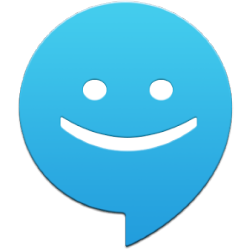 Messenger Download Latest Version APK