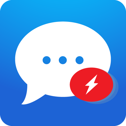 Messenger For Message App Download Latest Version APK