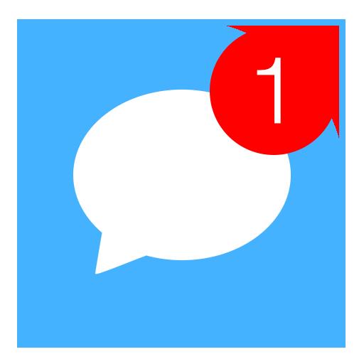 Messenger L SMS MMS Download Latest Version APK