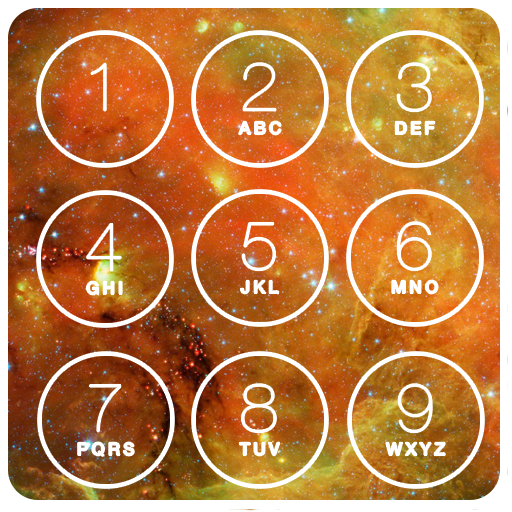 Messenger Lock Download Latest Version APK