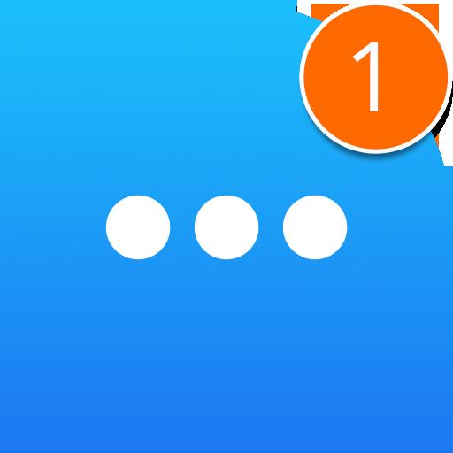 Messenger – Messages Texting SMS Messenger Download Latest Version APK