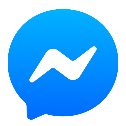 Messenger Text and Video Chat for Free Download Latest Version APK