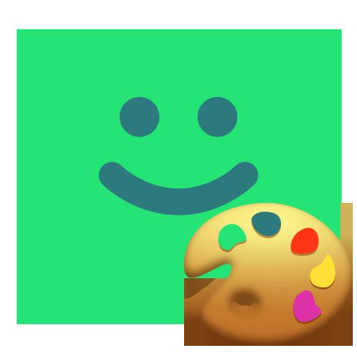 Messenger Theme chomp Download Latest Version APK
