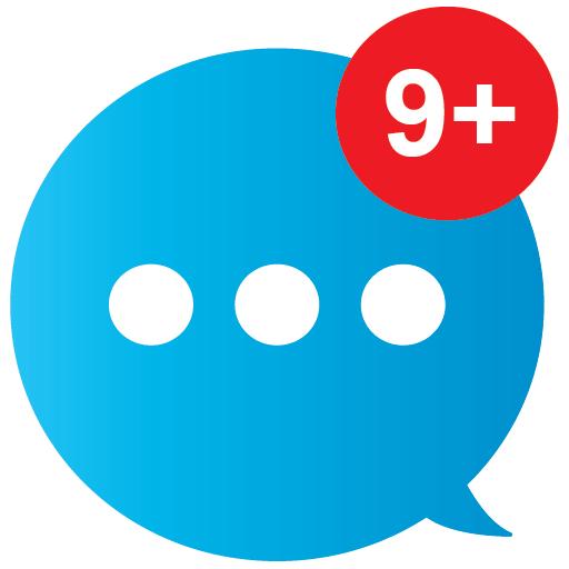Messenger for All Social Networks Fb Insta … Download Latest Version APK