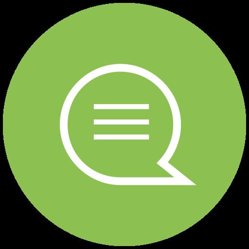 Messenger for Facebook Pro Download Latest Version APK