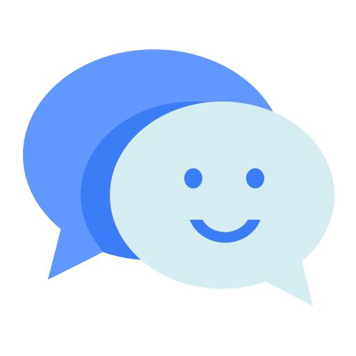 Messenger – for all social networks Download Latest Version APK