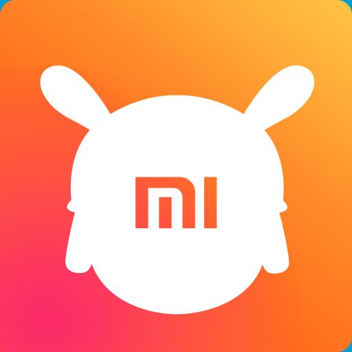 Mi Community – Xiaomi Forum Download Latest Version APK